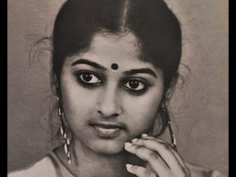 Monisha's Mother Sreedevi Unni , In Memories Of Monisha Unni