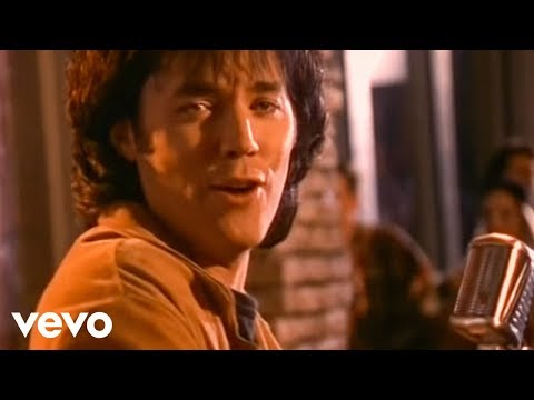 Video David Lee Murphy - Party Crowd download in MP3, 3GP, MP4, WEBM, AVI, FLV January 2017
