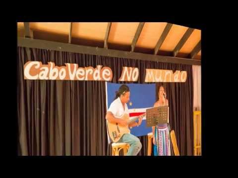 FÉRIAS NA ILHA DO SAL EM CABO VERDE  -  07 A 13 .10. 2013