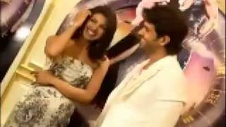 Video Top 5 Couples who should have got married in 2008 MP3, 3GP, MP4, WEBM, AVI, FLV Agustus 2018