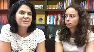 Conviva Educação: Olimpíada de Língua  Portuguesa