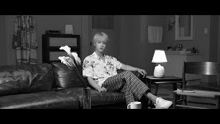 Video BTS (방탄소년단) LOVE YOURSELF 結 Answer 'Epiphany' Comeback Trailer MP3, 3GP, MP4, WEBM, AVI, FLV April 2019