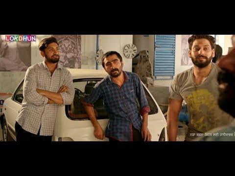 Video Oye Bhola - Punjabi Comedy Scene || Rupinder Gandhi 2 || Punjabi Films 2017 download in MP3, 3GP, MP4, WEBM, AVI, FLV January 2017