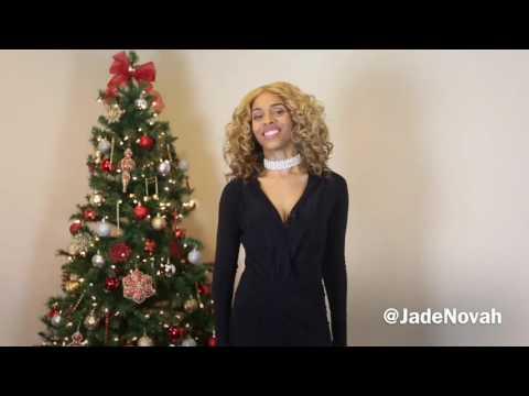 Keyonce Presents  Slay Bells