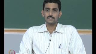 Mod-01 Lec-17 Queuing Theory-V