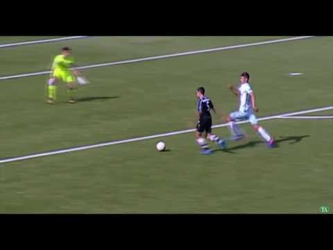 Обзор матча ФК