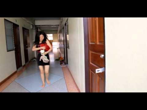 นวลนาง - ตอน 2 http://www.youtube.com/watch?v=W2_EBeScF6s&feature=youtu.be พวกเราทำขึ้นเพื่อส่งอาจารย์ในห้อง ไม่ได้เรียนด้านนี้โดยตรง...