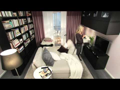 Search result youtube video chaise lounge ikea for Chaise youtubeur