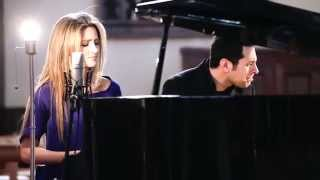 The Power Of Love by Celine Dion