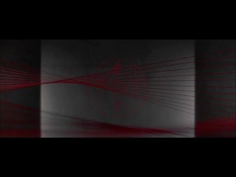 水樹奈々「粋恋」MUSIC CLIP