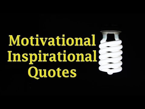Success quotes - 20 Famous Inspirational & Motivational Quotes for Success About Engineering Entrepreneur