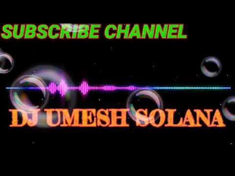 Video Cute Munda Remix - Sharry Mann - Parmish Verma - Dj Umesh Solana - Punjabi Songs 2018 download in MP3, 3GP, MP4, WEBM, AVI, FLV January 2017