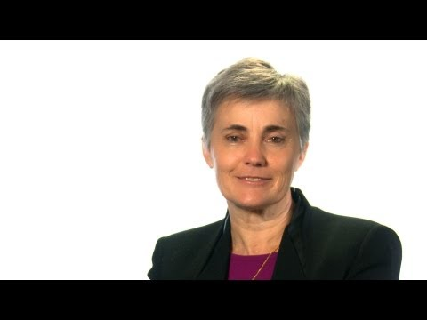 Robin Chase: How to Find New Ideas