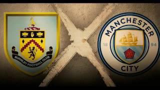 manchester city assistir manchester city atual elenco do manchester city blusa do manchester city bunrley fc camisa do...