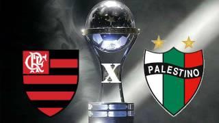 LINK DO JOGO: http://futebolaovivomh.blogspot.com.br/ Palestino x Flamengo Ao Vivo Na TV Flamengo x Palestino Transmissão...