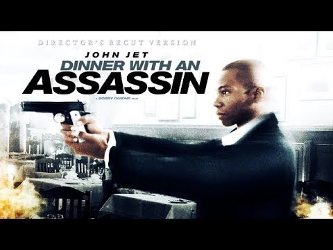 Best Action Movies English - Assassin Action Movies - Action Movies Full