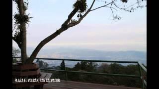 Time Lapse El Salvador