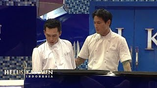 Video EP24 PART 4 - Hell's Kitchen Indonesia MP3, 3GP, MP4, WEBM, AVI, FLV Maret 2019