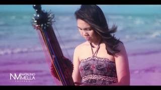 Download Lagu Tanah Airku (Ibu Soed) | Beautiful Sasando | Mora Mp3