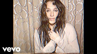 Kesha - Resentment (Video) feat. Sturgill Simpson, Brian Wilson & Wrabel