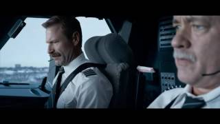 Nonton Sully 2016   Plane Crash Scene Landing in the Hudson River Film Subtitle Indonesia Streaming Movie Download