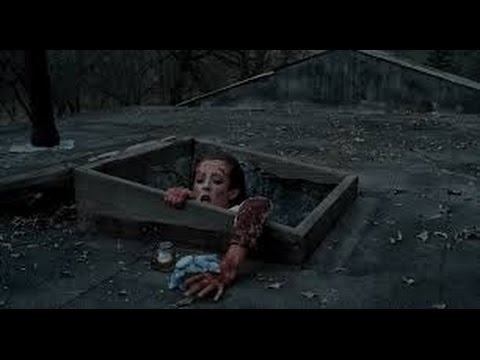 Video New Horror Movies 2017 Thriller Movies,Best Horror Movies,The Remains 2017 download in MP3, 3GP, MP4, WEBM, AVI, FLV January 2017