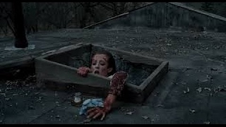 Nonton New Horror Movies 2017 Thriller Movies Best Horror Movies The Remains 2017 Film Subtitle Indonesia Streaming Movie Download