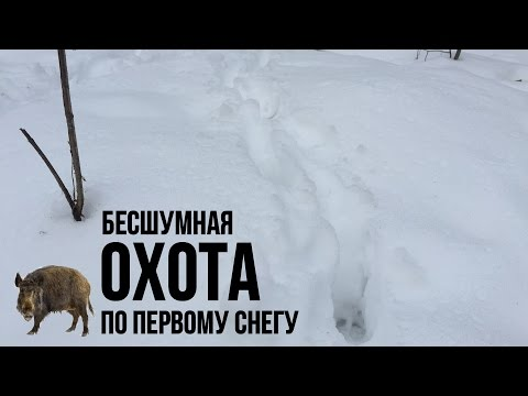 Григорий морозов википедия