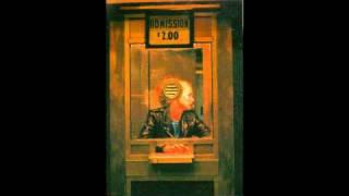 Guilty - Randy Newman
