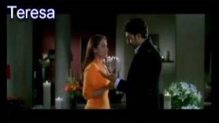Video Shahid kapoor Is This Love part 4 MP3, 3GP, MP4, WEBM, AVI, FLV Agustus 2018