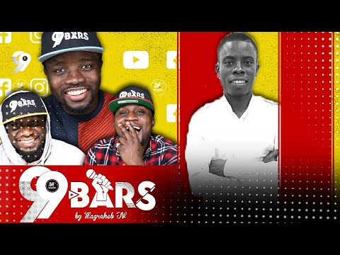 Cardinal Best Submission for 99 Bars Episode 9 + Magraheb's Reaction