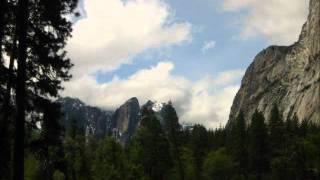 10. California 2011.wmv
