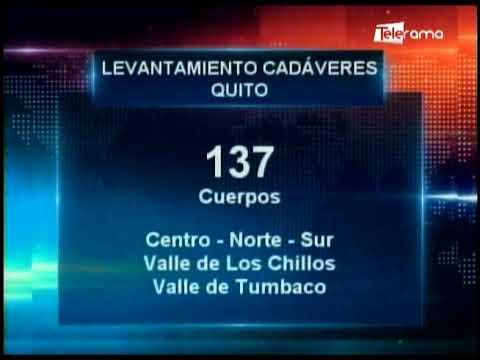 137 fallecidos por covid-19 fuera de hospitales se registran en la ciudad