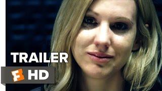 Video The Last Scout Official Trailer 1 (2017) - Blaine Gray Movie MP3, 3GP, MP4, WEBM, AVI, FLV November 2017