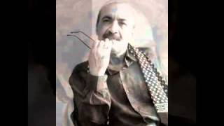 VEDA-E-YAR Singer:Shahram Nazeri-Composer&Arrangement:Mohammad Jalil Andalibiوداع یار