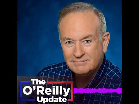 Bill O'Reilly comments on fascists attacking Vince Vaughn on twitter for speaking to Trump
