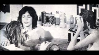 Video The Rolling Stones - Sister Morphine (RARE LIVE VERSION) MP3, 3GP, MP4, WEBM, AVI, FLV Oktober 2017
