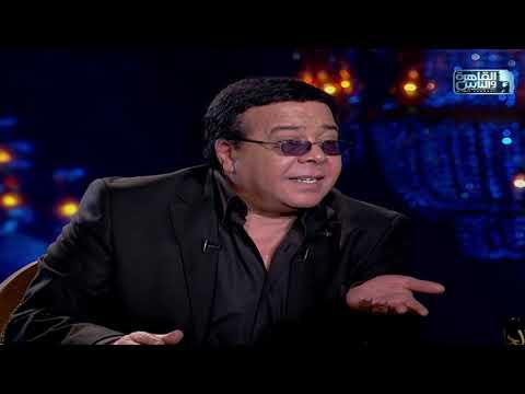 أحمد آدم: لا أحب أسلوب إدارة محمد السبكي