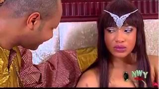 Weeping Eyes 2     Latest Nigerian Nollywood Movie