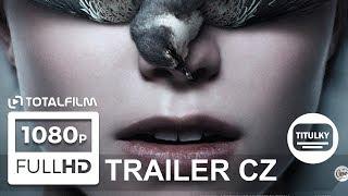 Nonton Thelma  2017  Cz Hd Trailer Film Subtitle Indonesia Streaming Movie Download
