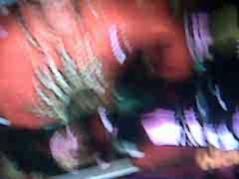 telenovela miss xv - La presentadora Peruana Laura Bozzo Presto su Antiguo Foro donde grababa su programa a Una Telenovela de dicha cadena y Nickelodeon. La calidad del video es ...