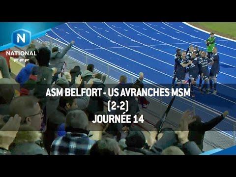 16_11_25_Belfort-Avranches (résumé)