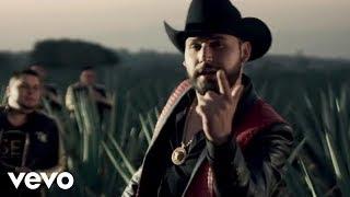 Saul El Jaguar Alarcón - Para Que No Te Lo Imagines Video