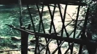 Hồ Chí Minh – Chân dung một con người P1