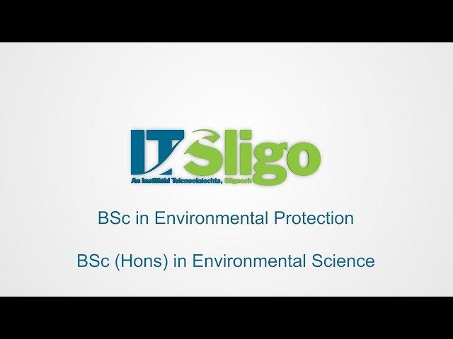 Environmental Protection SG432