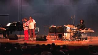 Video Carlo Mombelli Ft Mbuso Khoza ,Song for Sandra MP3, 3GP, MP4, WEBM, AVI, FLV September 2019