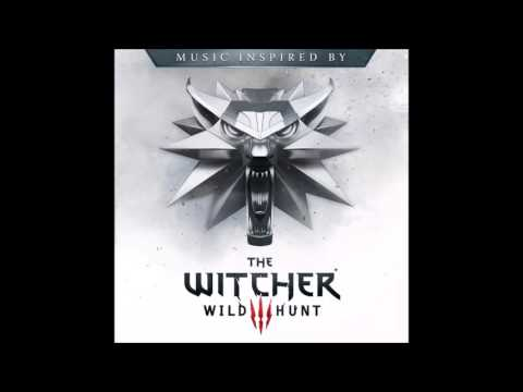 Music Inspired By The Witcher 3 Wild Hunt