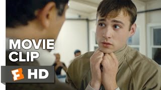 Stealing Cars Movie Clip   Rather Be  2016    Emory Cohen  John Leguizamo Movie Hd