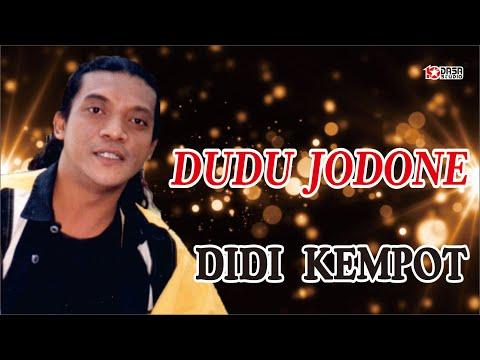 Video Dudu Jodone - Didi Kempot download in MP3, 3GP, MP4, WEBM, AVI, FLV January 2017