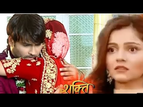Video SHAKTI -16th September 2018 Upcoming Updates And News download in MP3, 3GP, MP4, WEBM, AVI, FLV January 2017